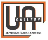 UaGAllery